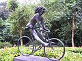 GirlonaBicycle-1987-SingaporeBotanicGardens-20060815.jpg