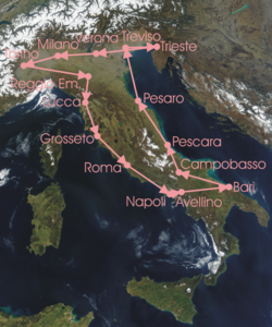 Giro Italia 1927-map.png