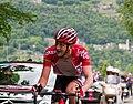 Giro d'Italia 2015, vdb (17691075124).jpg