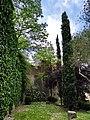 Girona - panoramio (42).jpg