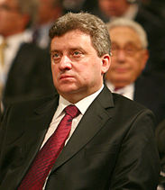 Gjorge Ivanov Munich Security Conference 2010.jpg
