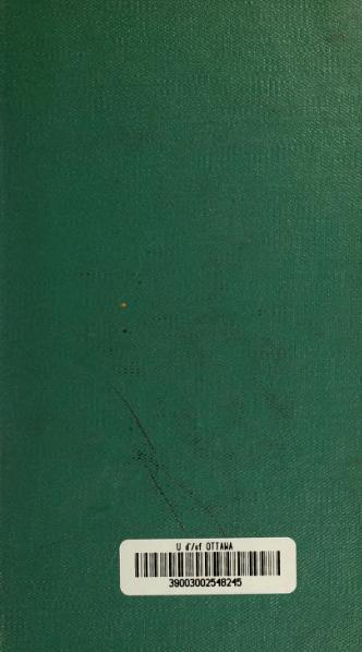 File:Glachant - Benjamin Constant sous l'œil du guet, 1906.djvu