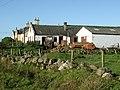 Glaister farm - geograph.org.uk - 78866.jpg