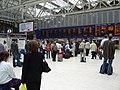 Glasgow Central Station (987588929).jpg
