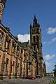Glasgow University 6.jpg