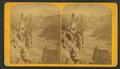 Glen Eyrie, by Gurnsey, B. H. (Byron H.), 1833-1880.png