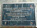 Glenfinnan-Viadukt (Informationstafel).jpg