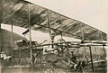 Glenn Curtiss in His Bi-Plane, July 4, 1908.jpg