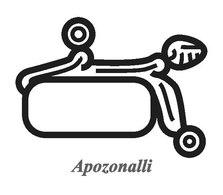 Glifo Apozonalli.pdf