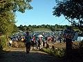 Gloid campsite friday.jpg