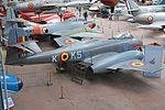 Gloster Meteor F.8 'EG224 - K5-K' (33881195774).jpg