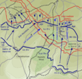 Glosters on the somme - july 1916.png