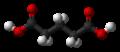 Glutaric-acid-3D-balls.png