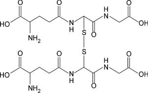 Glutathione-oxidized-skeletal
