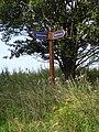 Gmina Bukowsko, Poland - panoramio (121).jpg