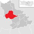 Gnesau im Bezirk FE.png