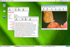 Gnome-2.20-screenshot.png