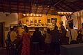 Goa 2012 IMG 5688 (7849423446).jpg