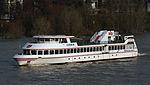 Godesburg (ship, 1994) 010.JPG