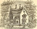 Godey's lady's book (1840) (14746421866).jpg