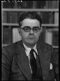 Godfrey Elton, 1st Baron Elton British historian and Baron