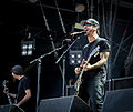 Godsmack - Rock am Ring 2015-9717.jpg