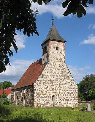 Goemnigk church2.JPG