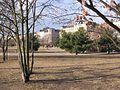 Goerlitzer Park2 Berlin.JPG
