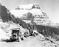 Going to the Sun Mountain 1932.jpg