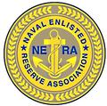 Gold NERA logo.png