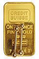 Gold barbells.jpg