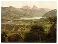 Goldau 1900.tiff