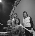 Golden Earring - TopPop 1974 1.png