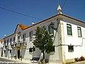 Golegã - Portugal (6522569797).jpg