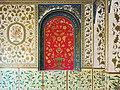 Golestan Palace-Inside.jpg