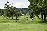 Golf Klub Čertovo břemeno (0003).jpg