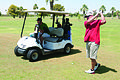 Golfing In the Dunes, Station HQ vs. H& HS; ARFF Face-Off in the Intramural Golf Championships DVIDS654554.jpg