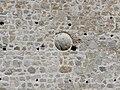 Golubac Fortress 17.jpg