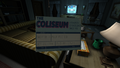 Gone Home - Movie Ticket.png