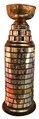 Goodall Cup Original 640px.png