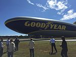 Goodyear N1A Wingfoot One Airship 022.JPG