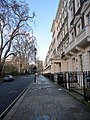 Gordon Square, London WC1-geograph-1791218-by-Christine-Matthews.jpg
