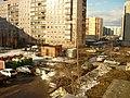 Gorelovo, g. Sankt-Peterburg, Russia - panoramio (8).jpg