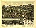 Gorham, N.H. 1888. LOC 73694686.jpg