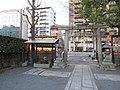 Goshohachimangu-kyoto-018.jpg