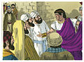 Gospel of John Chapter 18-9 (Bible Illustrations by Sweet Media).jpg