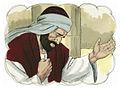Gospel of Luke Chapter 18-5 (Bible Illustrations by Sweet Media).jpg