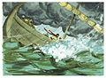 Gospel of Matthew Chapter 8-10 (Bible Illustrations by Sweet Media).jpg