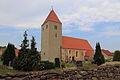 Gossmar Dorfkirche 01.JPG