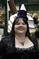 Goth with a flake (2446007092).jpg